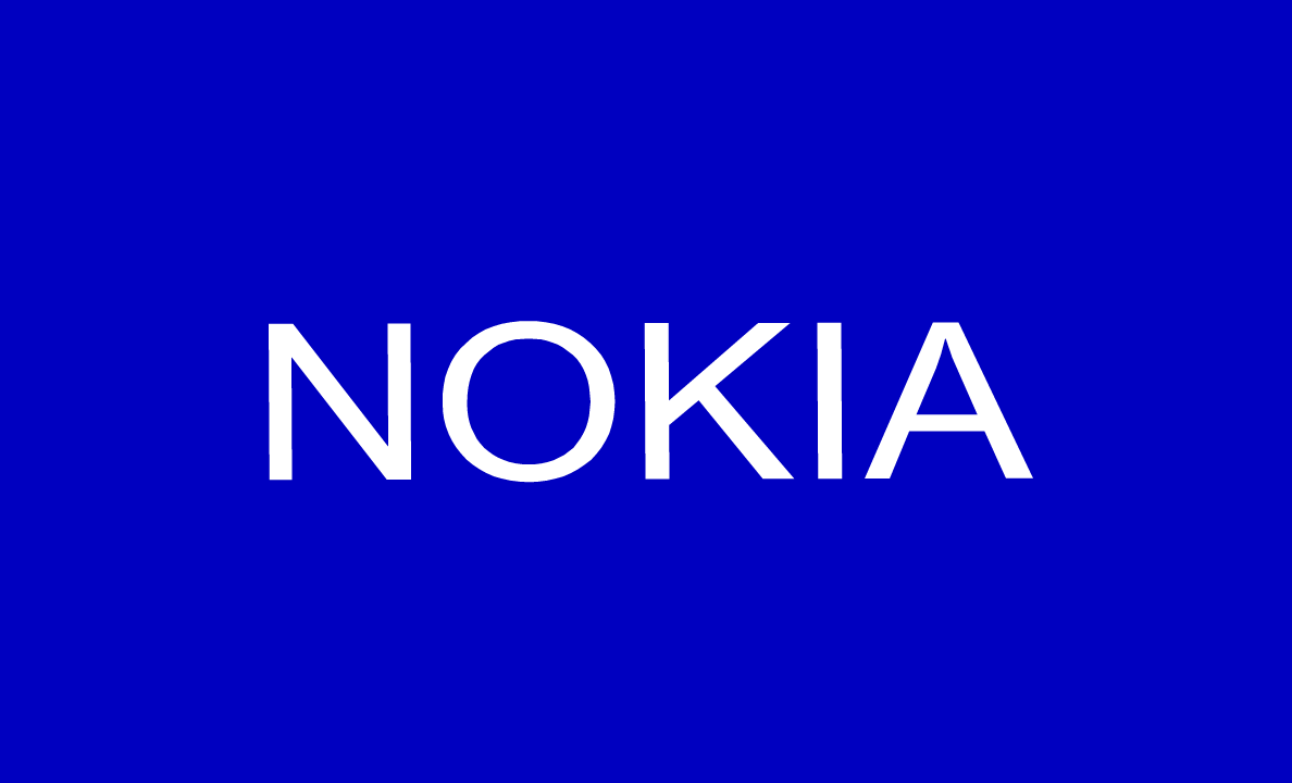 Nokia To Come Back? All You Need To Know!