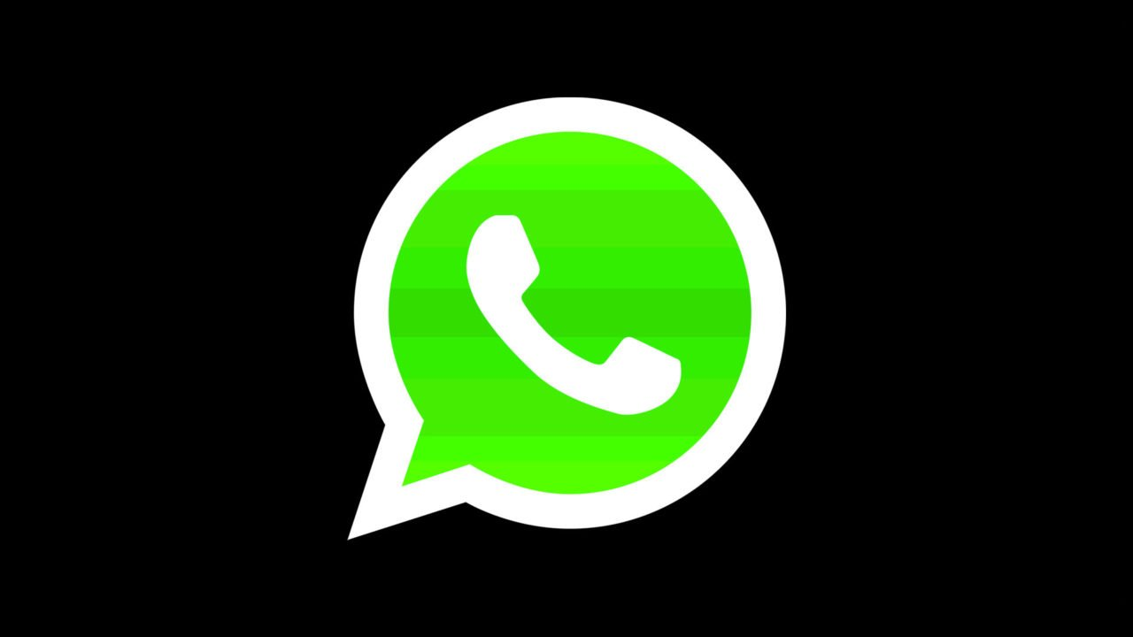 WhatsApp Tricks You May Not Yet Know!
