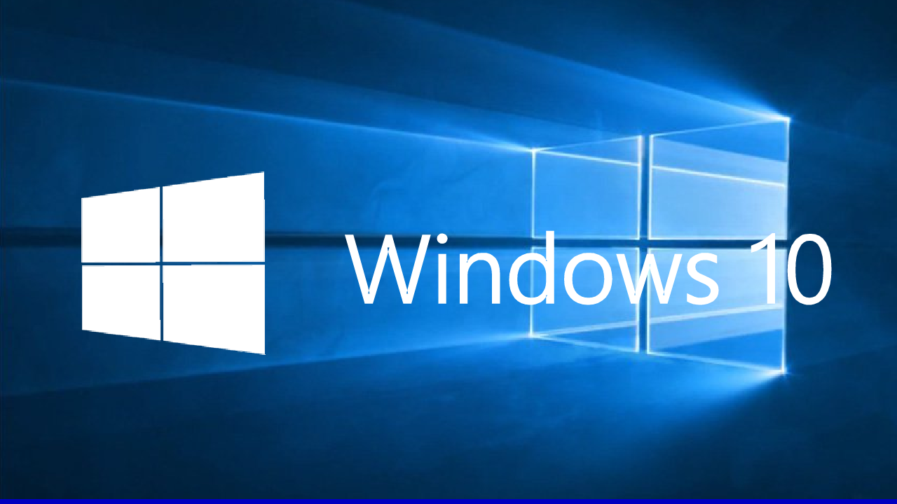 Windows 10 Anniversary Update: Hidden Features!
