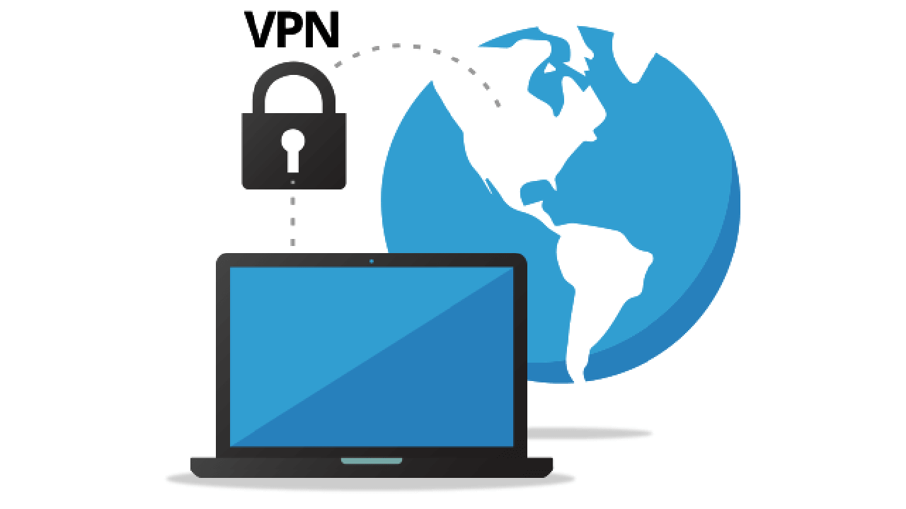 What is a VPN? Why Should You Use It?