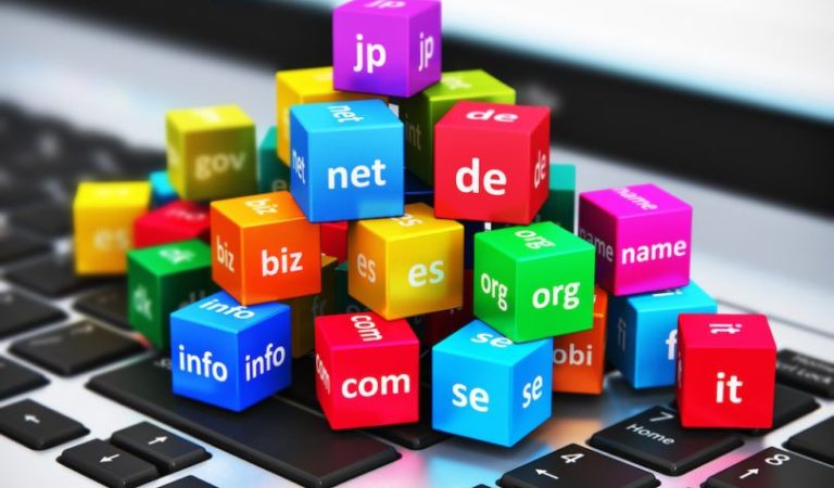9 Best Domain Registrars to Save Money from Your Pocket