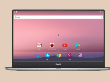 How to Run Android on Your PC