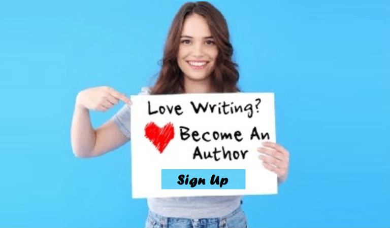 Become a Blogger and Earn Money Online